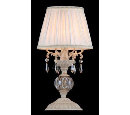 Лампа настольная MAYTONI ARM335-11-W