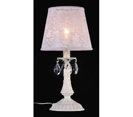 Лампа настольная MAYTONI ARM390-00-W