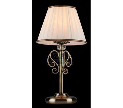 Лампа настольная MAYTONI ARM420-22-R