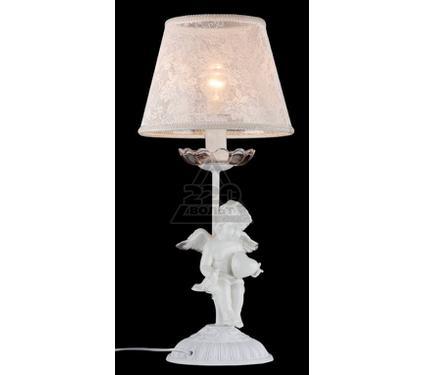 Лампа настольная MAYTONI ARM392-11-W