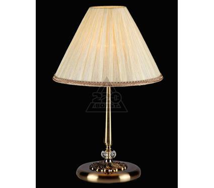 Лампа настольная MAYTONI ARM093-00-R