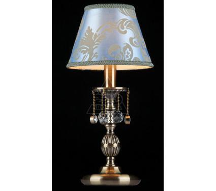 Лампа настольная MAYTONI ARM098-22-R