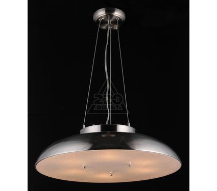 Светильник MAYTONI CL814-06-N