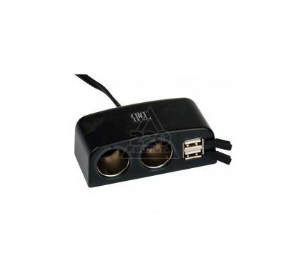 Зарядное устройство TnB ACGP038314