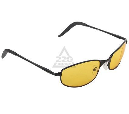 Очки водительские SP GLASSES AD001