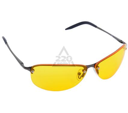 Очки водительские SP GLASSES AD008