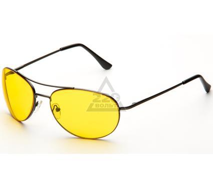 Очки водительские SP GLASSES AD009