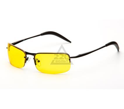 Очки водительские SP GLASSES AD016