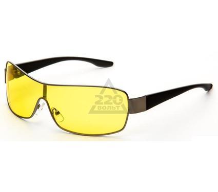 Очки водительские SP GLASSES AD026