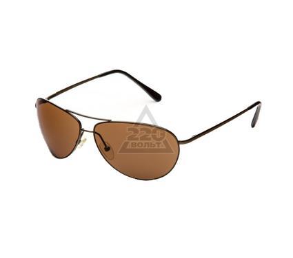 Очки водительские SP GLASSES AS007