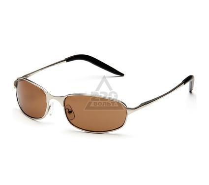 Очки водительские SP GLASSES AS005