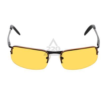 Очки водительские SP GLASSES AD082