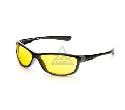 Очки водительские SP GLASSES AD047