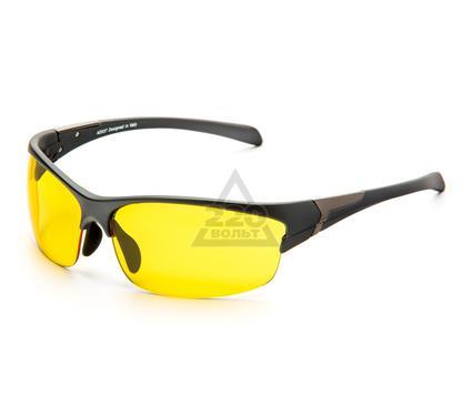 Очки водительские SP GLASSES AD037