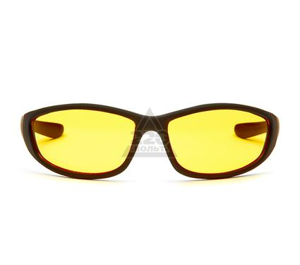Очки водительские SP GLASSES AD040