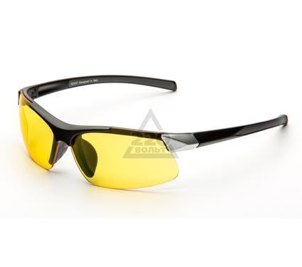 Очки водительские SP GLASSES AD057