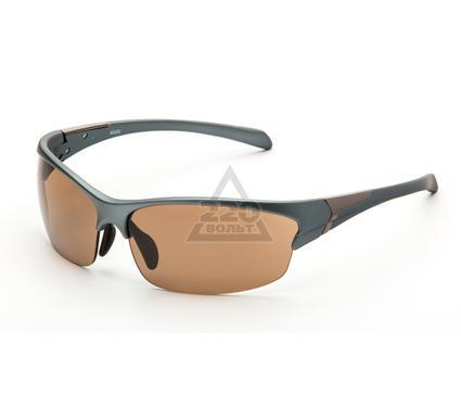Очки водительские SP GLASSES AS023