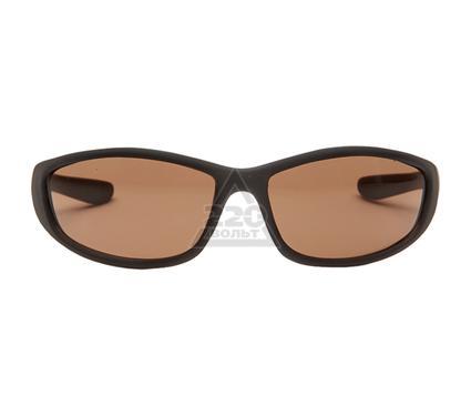 Очки водительские SP GLASSES AS026