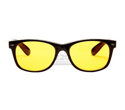 Очки водительские SP GLASSES AD021