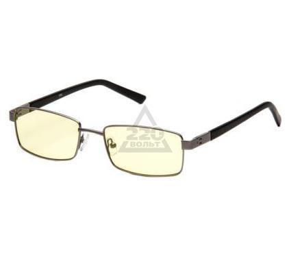 Очки компьютерные SP GLASSES AF011