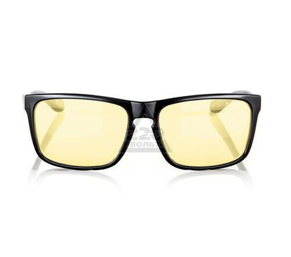 Очки компьютерные GUNNAR Intercept Onyx