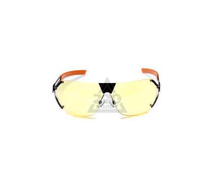 Очки компьютерные GUNNAR SteelSeries DESMO Orange/Onyx
