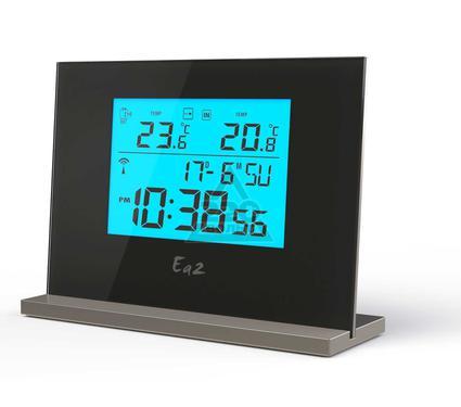 Термометр ЕА2 EN201