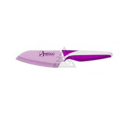 Нож Сантоку APOLLO NNC-12