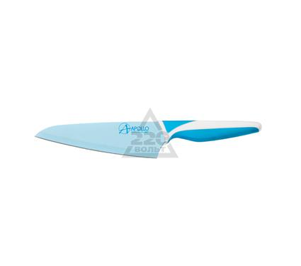 Нож кухонный APOLLO NNC-17