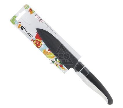 Нож Сантоку APOLLO ALR-02