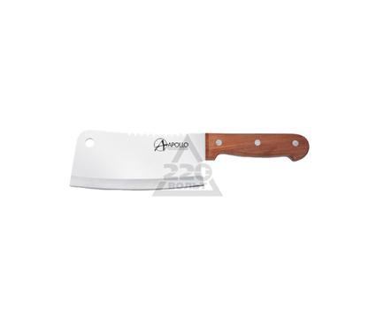 Топорик для мяса APOLLO HY-507