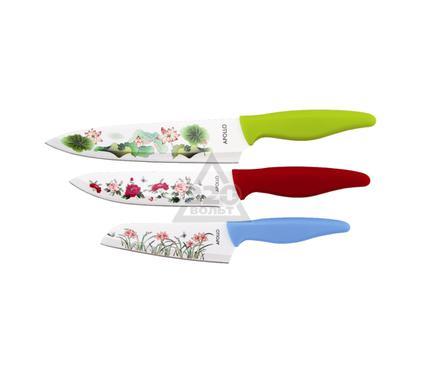 Набор ножей APOLLO ASA-01