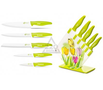 Набор ножей APOLLO MGN-05