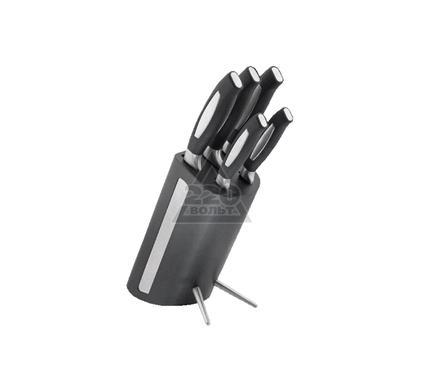 Набор ножей APOLLO CAP002