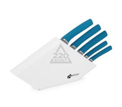 Набор ножей APOLLO EXL-01