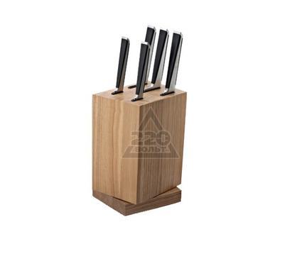 Набор ножей APOLLO GLL-01