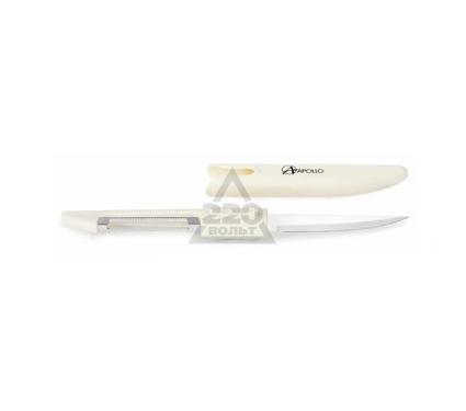 Нож для очистки овощей APOLLO A-11