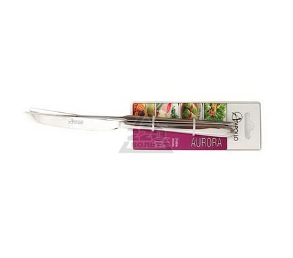 Набор ножей APOLLO AUR-033