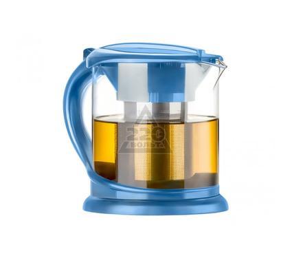 Чайник ИДЕЯ KRL-01