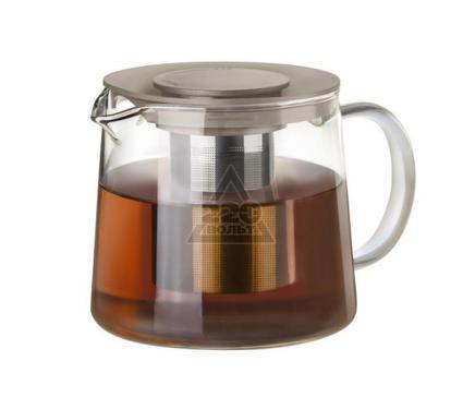 Чайник ИДЕЯ KML-01