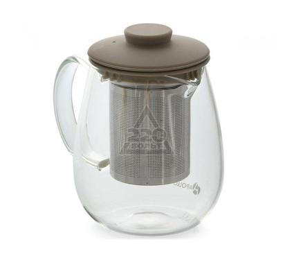 Чайник APOLLO ELG-80