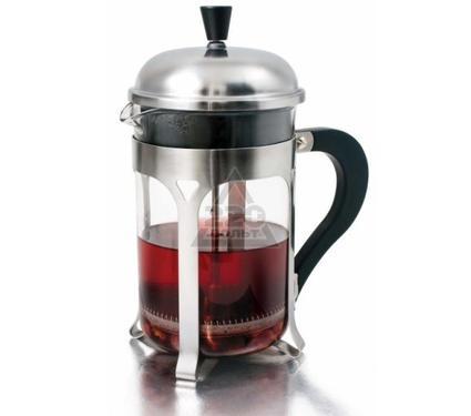 Чайник APOLLO RND800