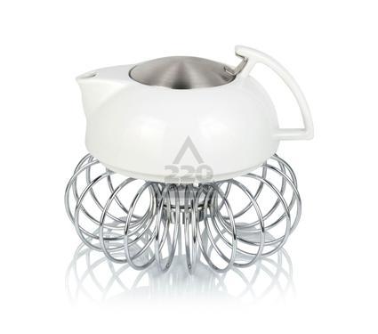 Чайник APOLLO ALC-02