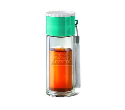 Чайник APOLLO ADV-01