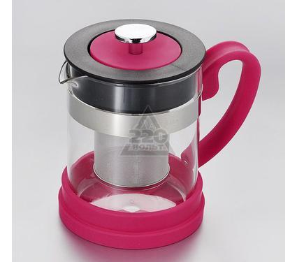 Чайник APOLLO ORF-06