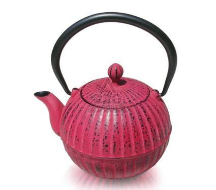 Чайник APOLLO PRS-05