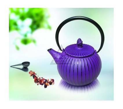 Чайник APOLLO PLD-08