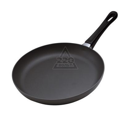 Сковорода SCANPAN 26000200