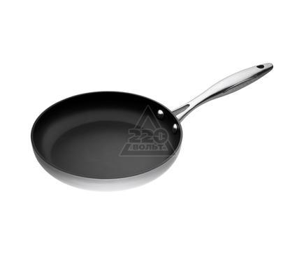 Сковорода SCANPAN 65002400