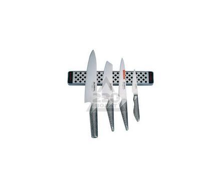 Набор ножей GLOBAL G-251138